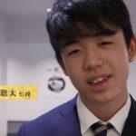 【速報】藤井聡太7段が連勝で1位抜け!AbemaTVトーナメント1日目