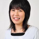 【速報】(小話あり)里見香奈女流が棋聖戦で初戦突破、2回戦で藤井聡太7段と対局決定!