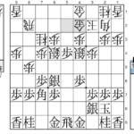 【王位戦】(第1局1日目)豊島8段 vs 菅井王位