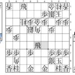 【王位戦】(第1局2日目昼)豊島8段 vs 菅井王位