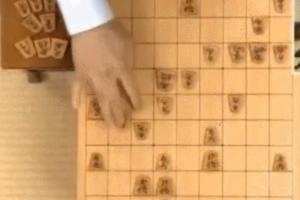 【エッセイ】藤井聡太7段の「待った」疑惑騒動への所感